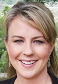 Image Result For Christie Marie Sheldon Reviews